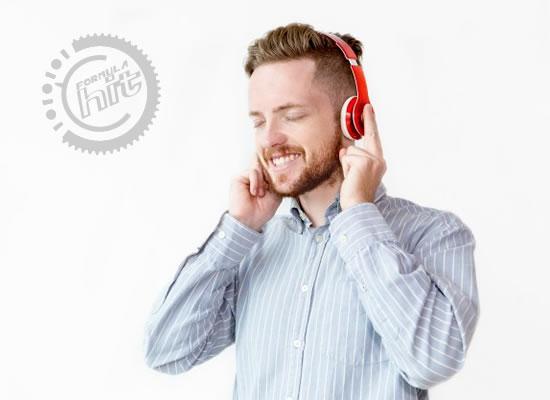 FORMULA HIT RADIO, es sin ninguna duda una alternativa a la comunicación.
